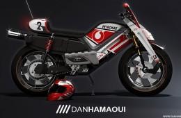 Bike concept 02