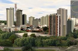 Sao Paulo – Congonhas 02